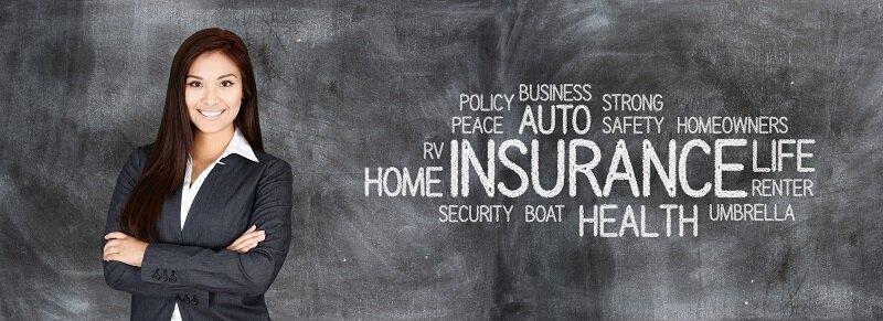 Econosurance- Automotive and Property Insurance Provider