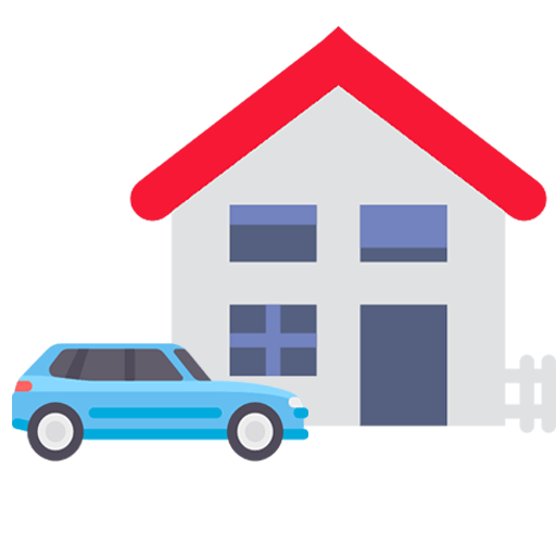 car_icon