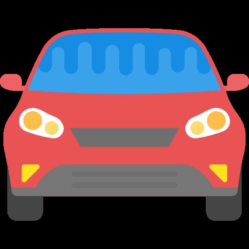 car_insurance_icon