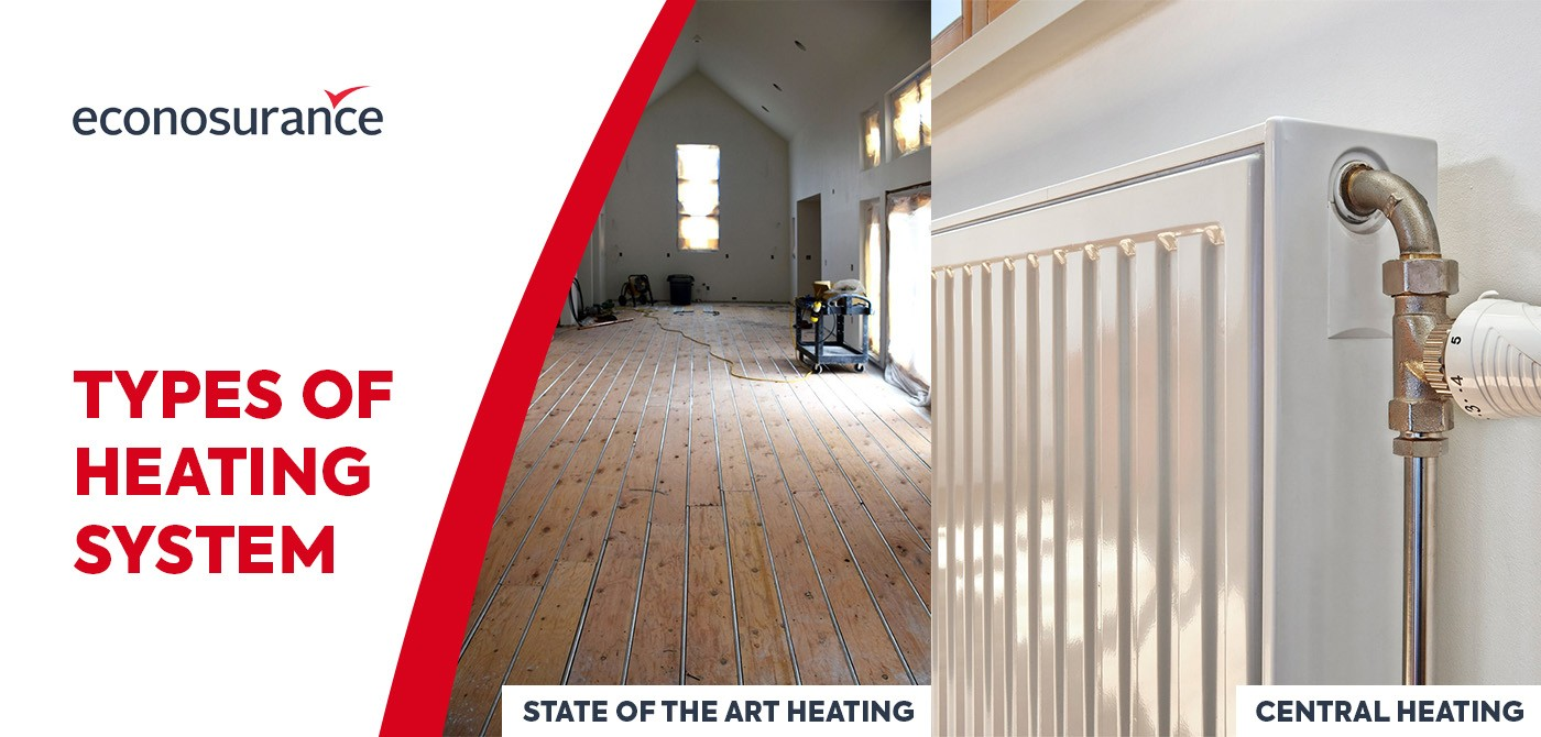 How to qualify for the best homeowner policy heating system.jpg