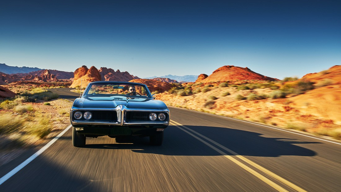 Best Insurance For Classic Cars Free Quotes Econosurance