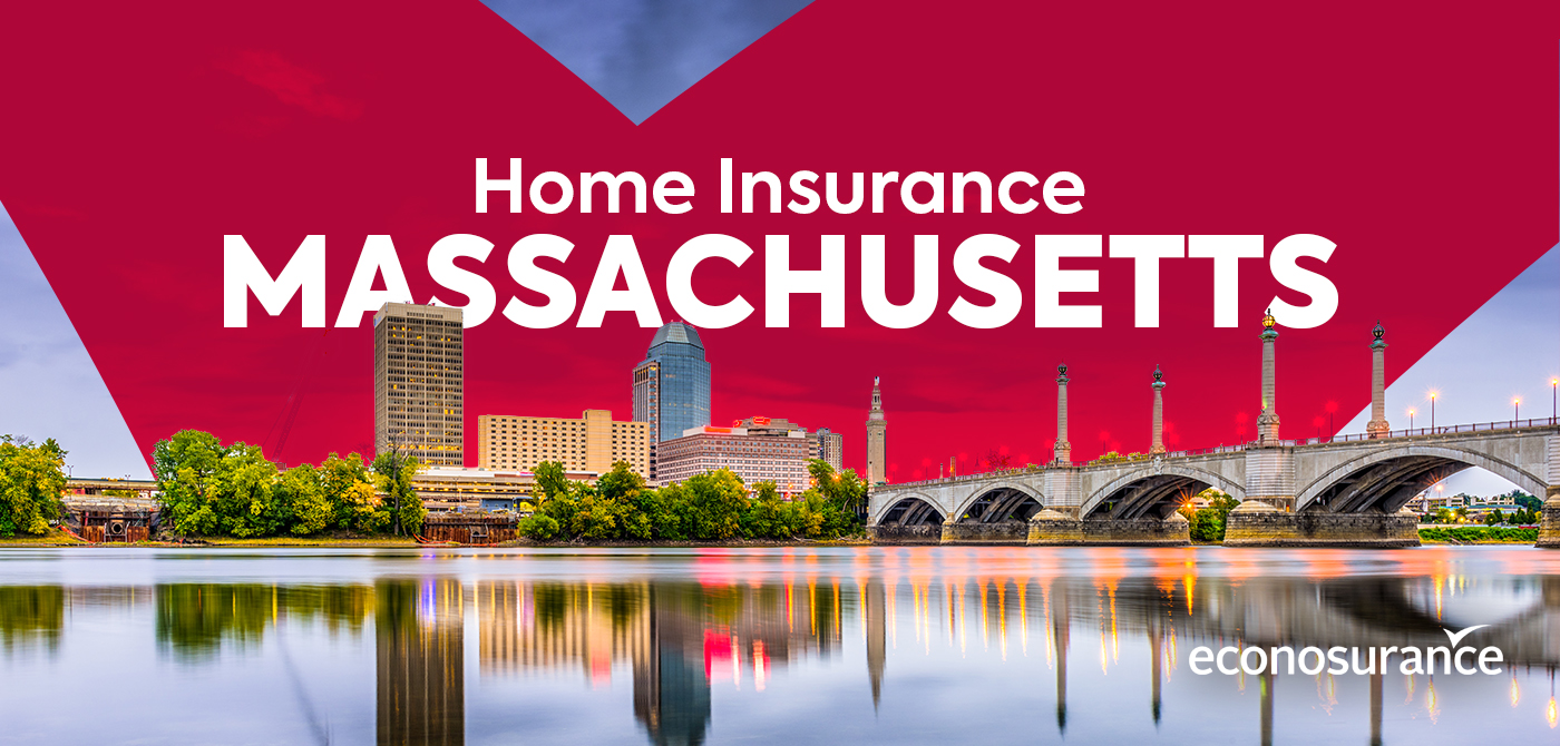 How to Waste Time and Money with Home Insurance in Massachusetts