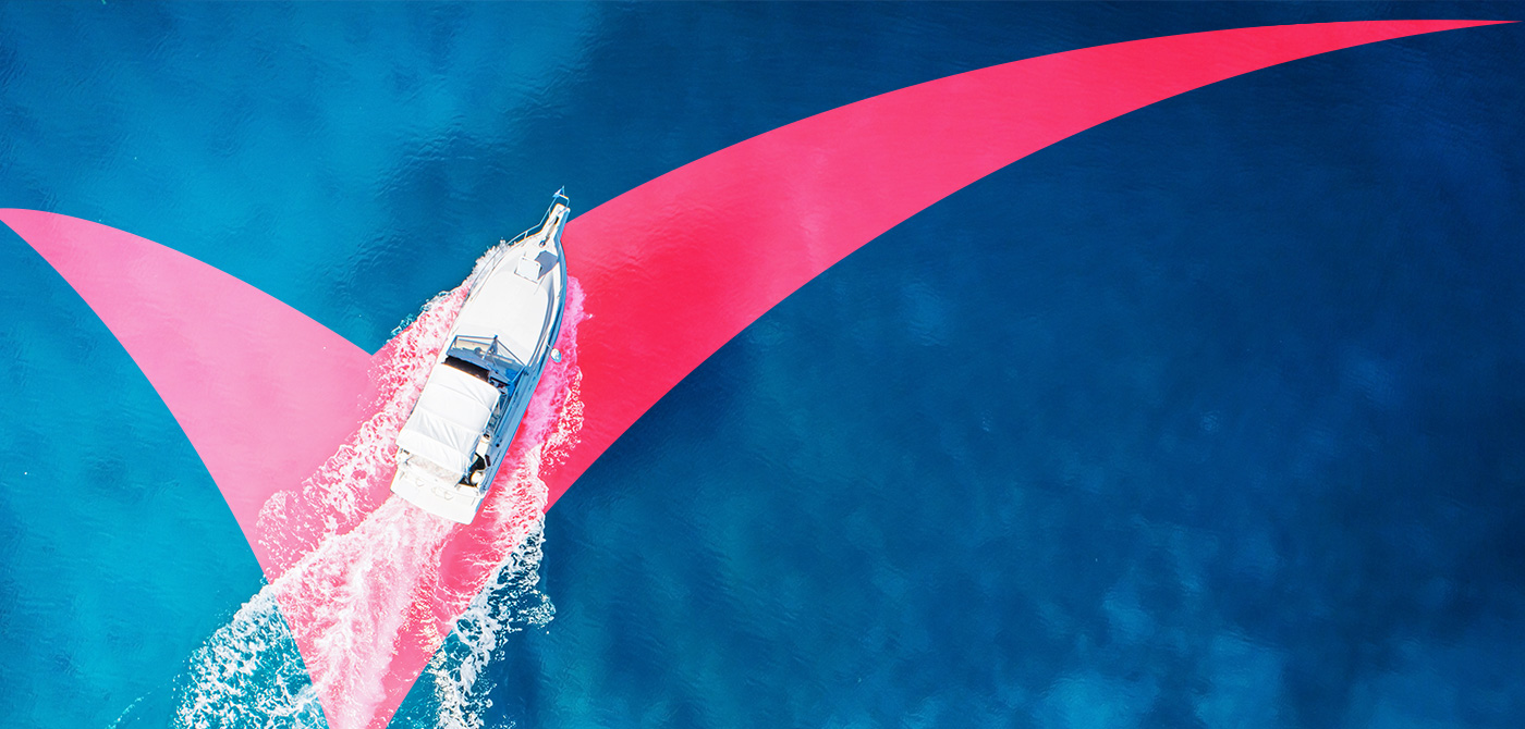 Stay Afloat with Boat Insurance in Massachusetts