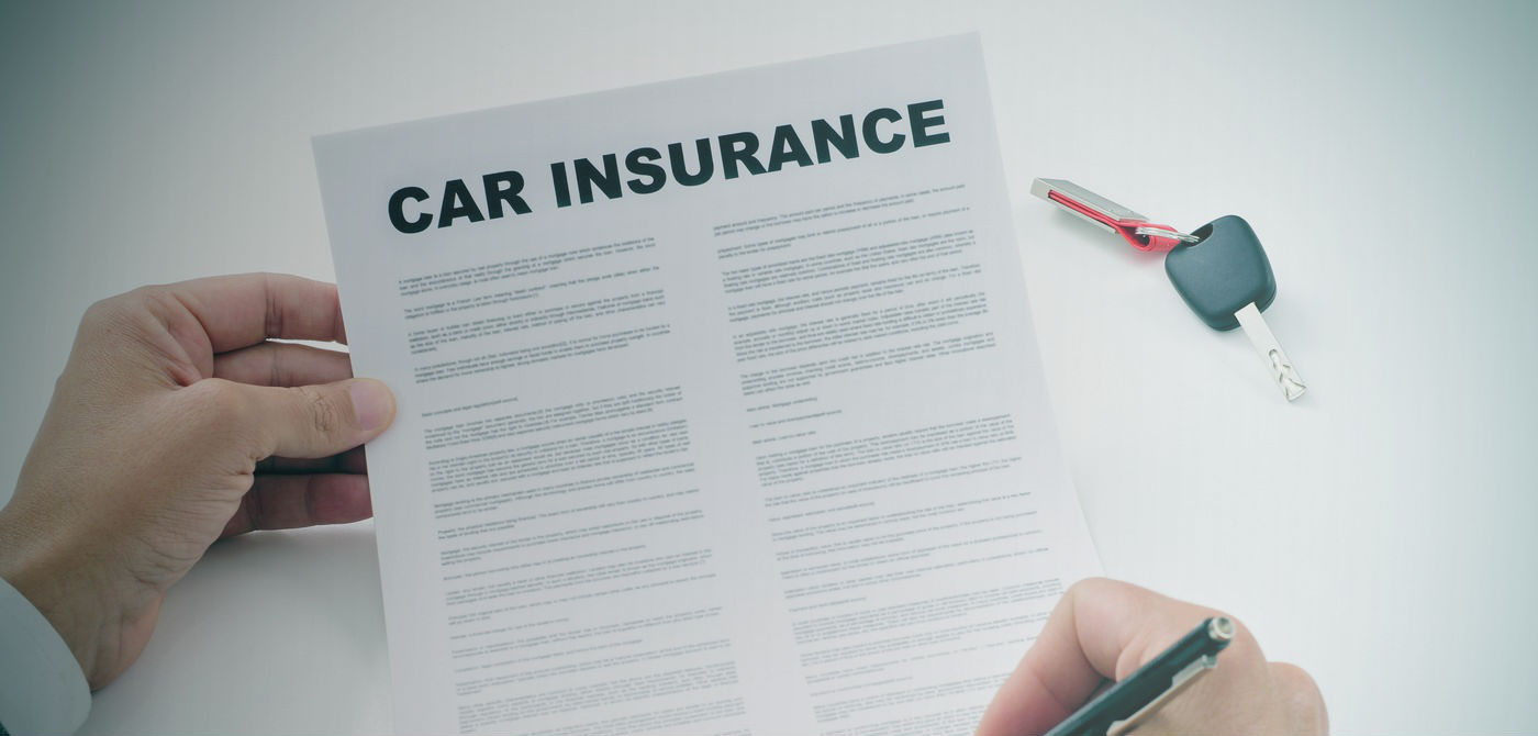 Auto Insurance MA | Reasons for Claim Denials