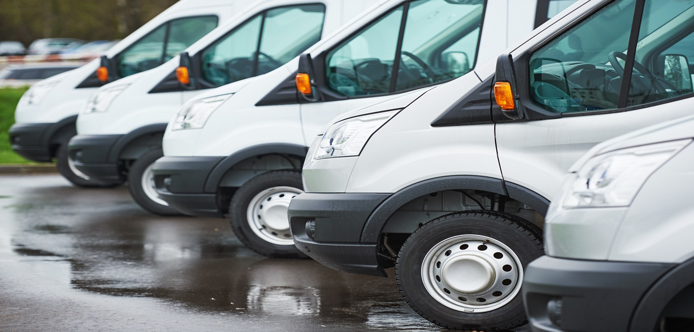 6 Tips for Buying Commercial Car Insurance