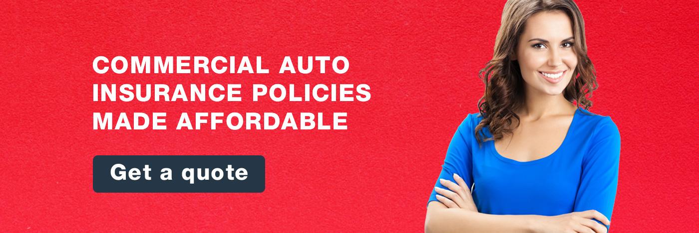 commercial-auto-insurance-CTA-econosurance-2